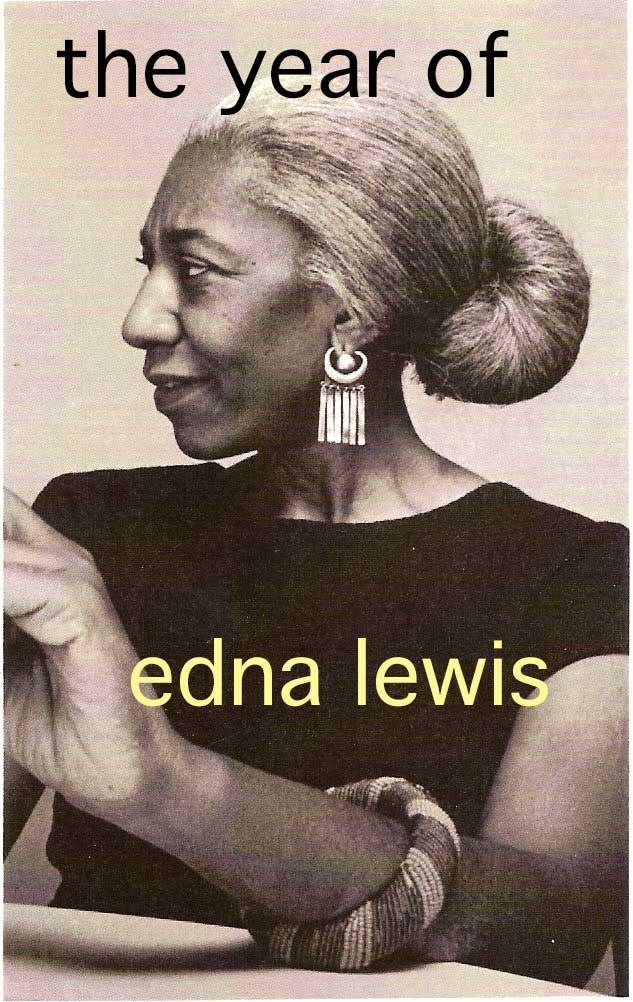Edna-Lewis
