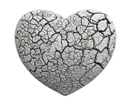 brokenheart-1463424__340_0