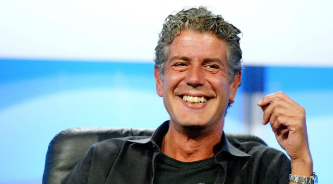 anthony-bourdain_FrederickM.Brown-Stringer-GettyImagesEntertainment-LEDE