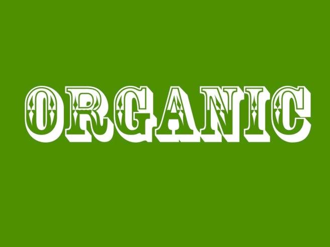 organic.001